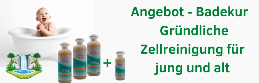 https://jungbrunnen.tips/angebote